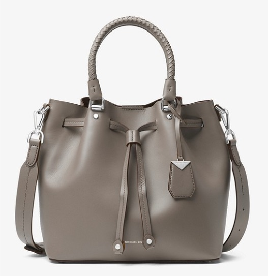 e3e6ff897f4c Michael Kors Is Practically Giving Bags Away At Their Semi Annual ...