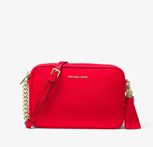 ff5c5fc95e08 Michael Kors Is Practically Giving Bags Away At Their Semi Annual ...