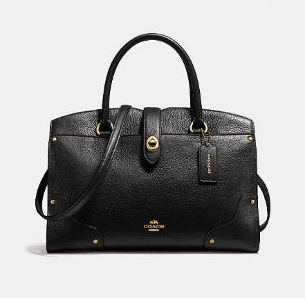 Coach s Summer Sale Is SO Good They re Practically Giving Bags Away ... b8fde85a91bcf