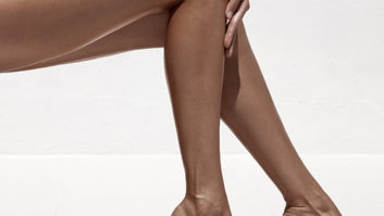 This Self-Tanner Works SO Well It Keeps Selling Out At Sephora