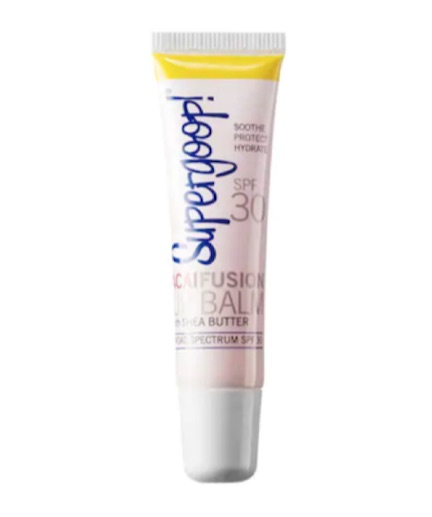 supergoop lip sunscreen