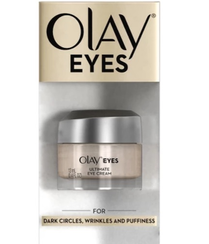 olay eyes eye cream