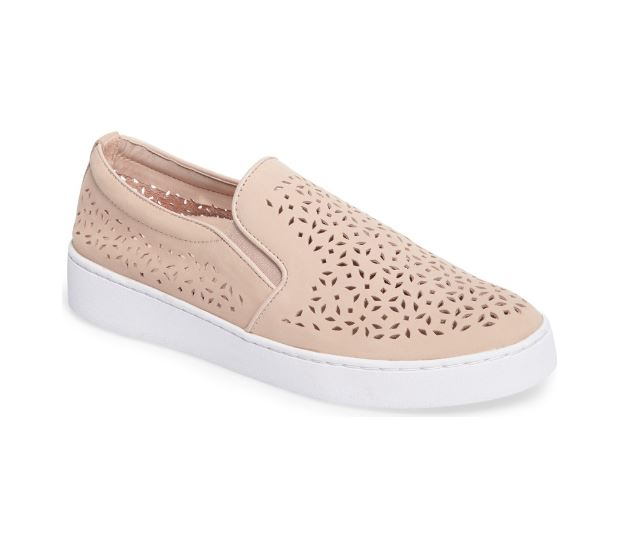 a6c33d9156 The One Sneaker Trend Everyone Will Be Wearing (They re Not White ...