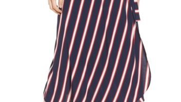 This Is The One Skirt You Should Add To Your Wardrobe ASAP...