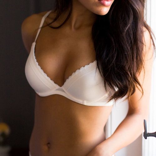 e215245cd6 Don t Miss These Gorgeous Calvin Klein Bras On Sale For Just  19.99 ...