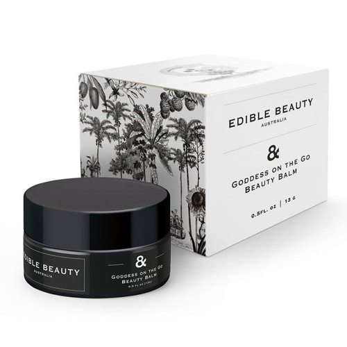 edible beauty eye balm