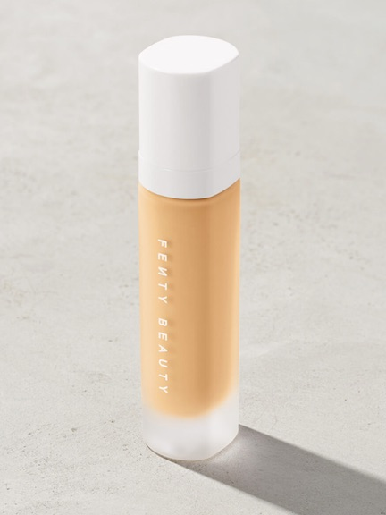 fenty beauty foundation