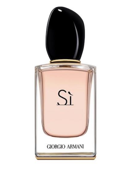 giorgio armani beauty private sale