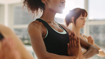 Wellness Wednesday: 4 Small Changes You Can Make ASAP For A Healthier Lifestyle