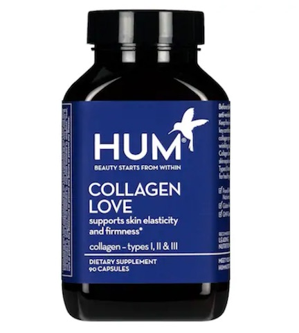 hum nutrition suppplements