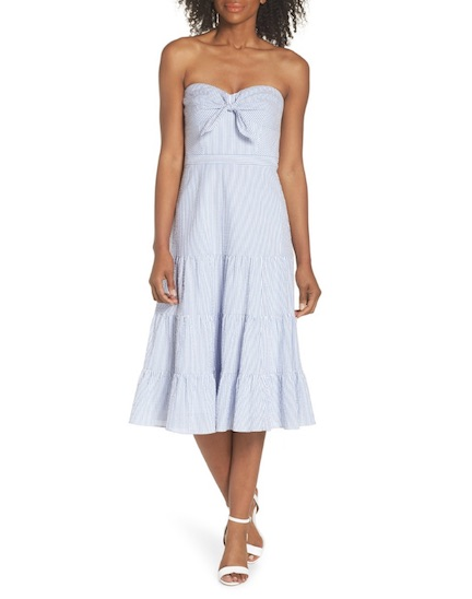 kate middleton dress dupe