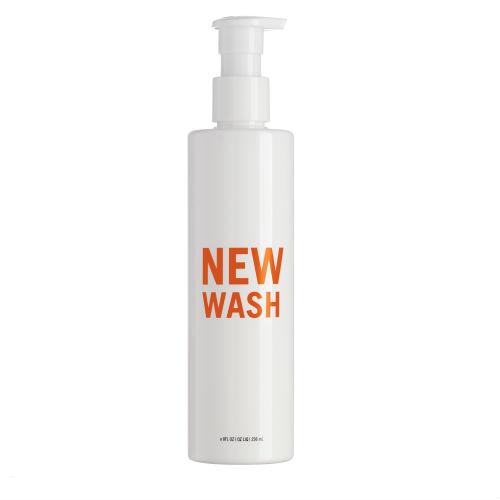 hairstory new wash
