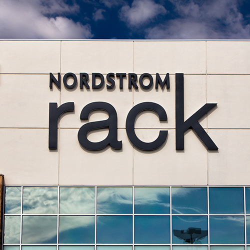 Nordstrom Rack Is Having One Of Their Massive Clear The Rack Sales Right Now