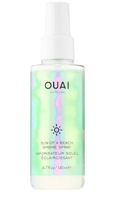 ouai son of a beach spray