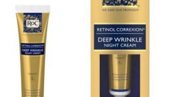5 Night Creams That Work Better Than Botox
