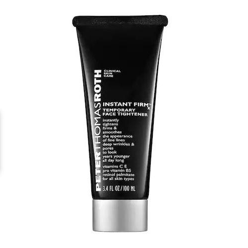 sagging skin product