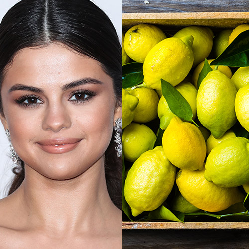 celebrity foods avoid weight gain