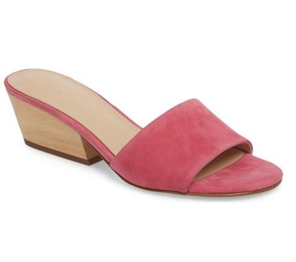 botkier sandals
