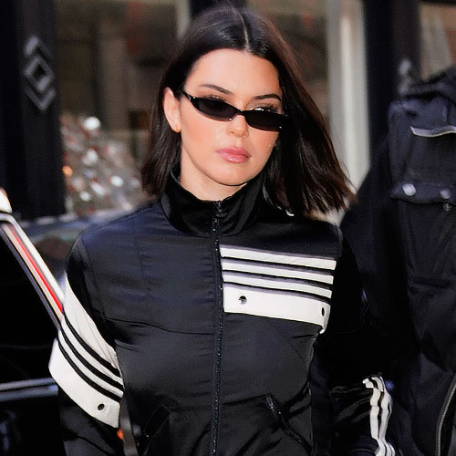 3e64503530 6 Celebrity Style Trends That Are So IN For 2019 - SHEfinds