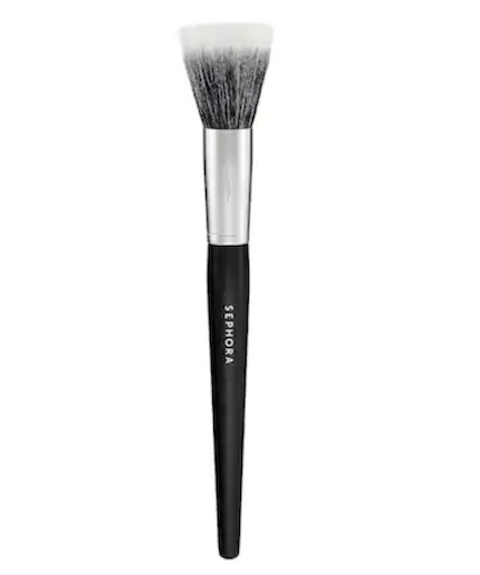 sephora collection makeup brush