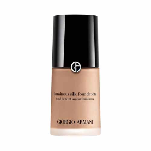 best anti-aging foundation