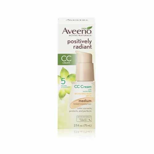 best tinted moisturizer for wrinkles