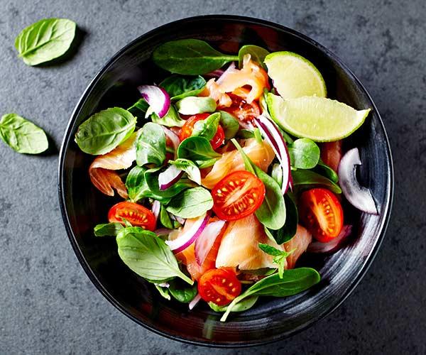 anti-inflammatory recipes weight loss