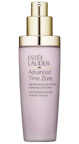 Revitalizing Supreme+ Global Anti-Aging Instant Refinishing Facial by Estée Lauder #8