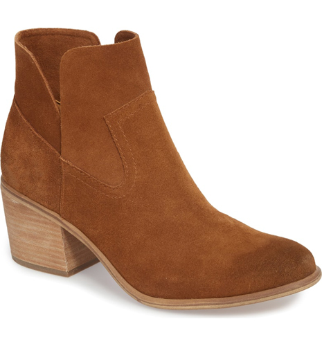 c759e3ec0567 These Are The Best-Selling Shoes From Nordstrom s Anniversary Sale ...