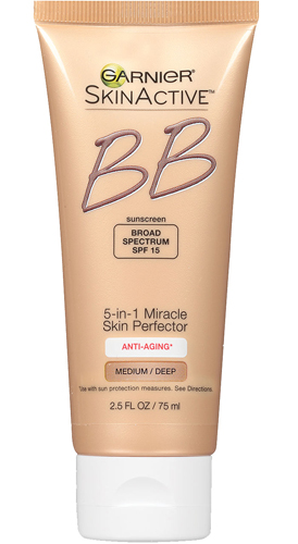 foto de The One Tinted Moisturizer Every Woman Over 40 Should Be Using ...