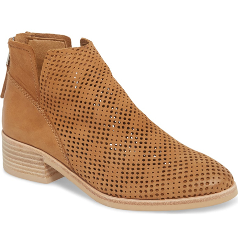 56dabefc77e These Are The Best-Selling Shoes From Nordstrom s Anniversary Sale ...