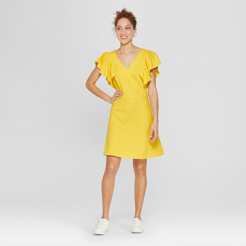 The Most Flattering Dress Is Under 30 At Targethurry Its Selling