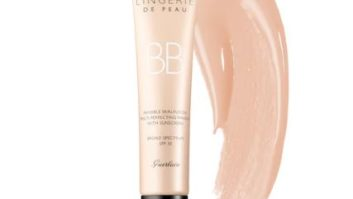This Anti-Aging BB Cream Covers Dark Spots SO Well It's Selling Out At Sephora