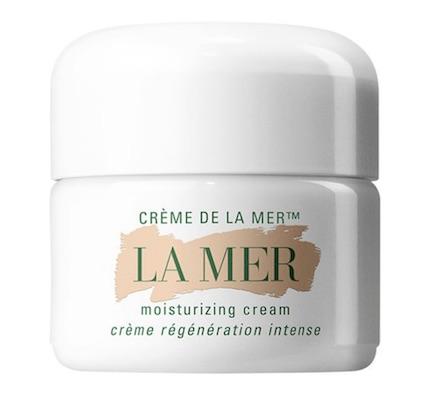 best celebrity moisturizers