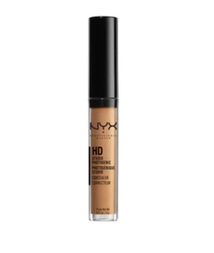 best under-eye concealers
