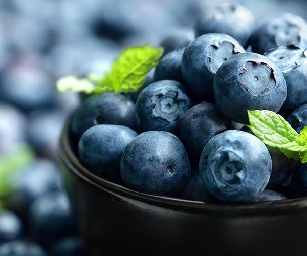 anti-inflammatory smoothies