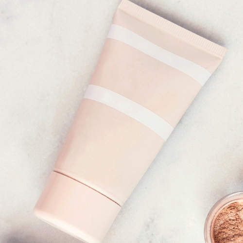 This New Anti-Aging CC Cream Is SO Good It Keeps Selling Out At Sephora