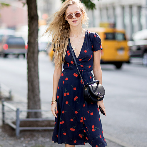 f7231d72a10 This Is The One Dress You Need To Buy From Nordstrom Rack While It s ...