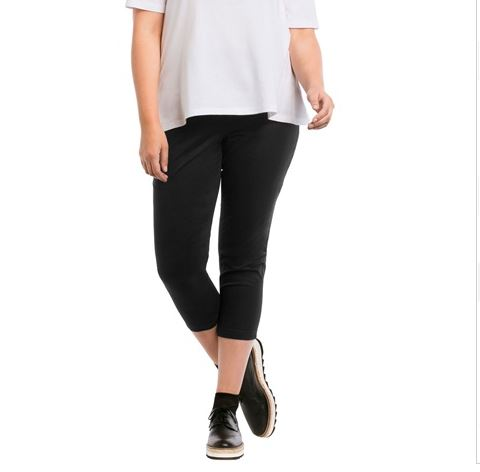 e3bdfd770d31b We Finally Found The Best Leggings For Curvy Girls (That Aren't See ...