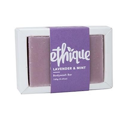 ethique soap