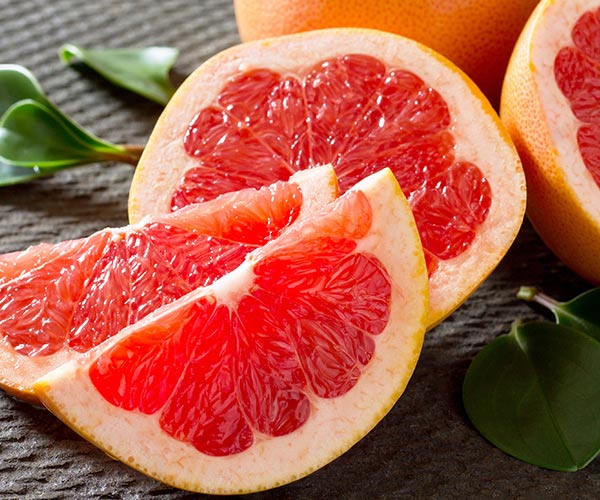 foods to lose 5 pounds