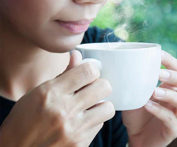 4 Anti-Inflammatory Drinks You Should Have To Burn Fat Fast