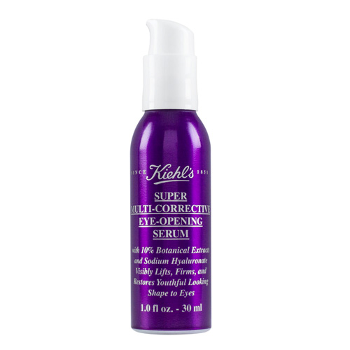 best eye cream for wrinkles and dark circles