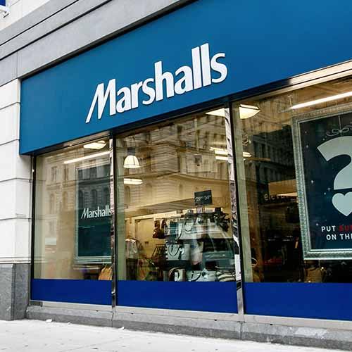 marshalls shopping hacks