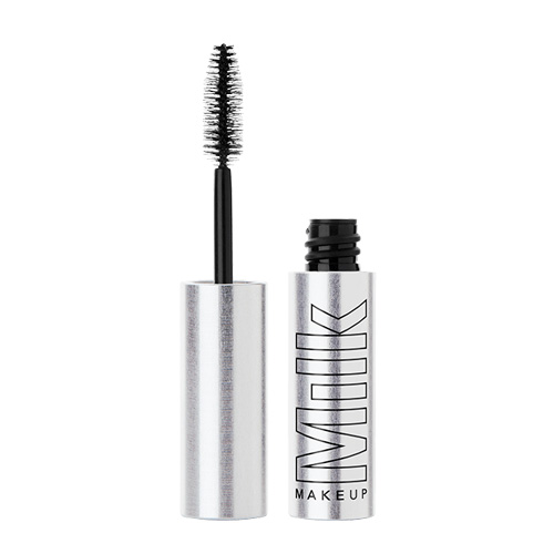 milk makeup kush volume mascara