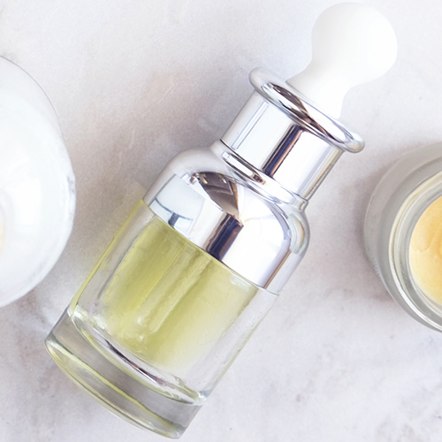 The Surprising Natural Skincare Ingredient That Works Like Botox For The Skin