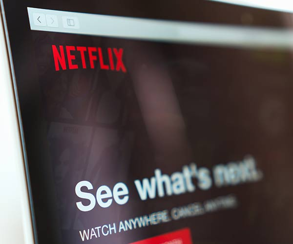 Can You Jailbreak A Netflix Account? Here's What You Need To