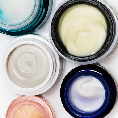 6 Cheap Natural Night Creams That Work Better Than Botox