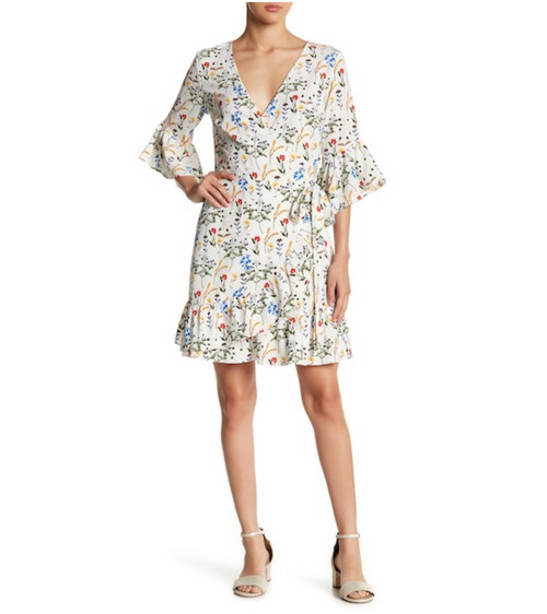 9499e18fe2a This Is The One Dress You Need To Buy From Nordstrom Rack While It s ...