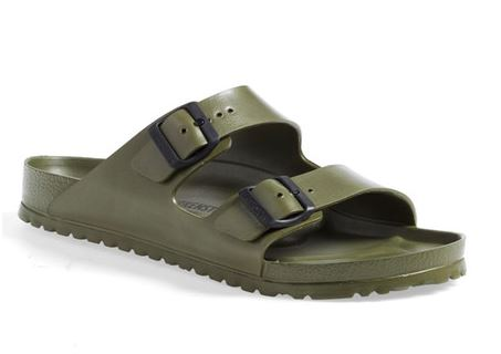 top quality online for sale sale online These Birkenstock Sandal Look-Alikes Are Just As Cute As The ...